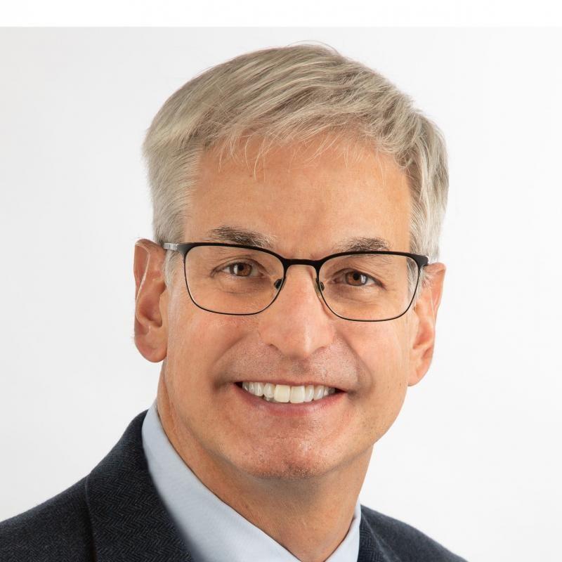 Michael J. Walter, MD