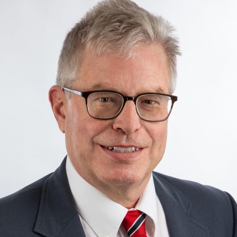 Mark S. Fedder, MD