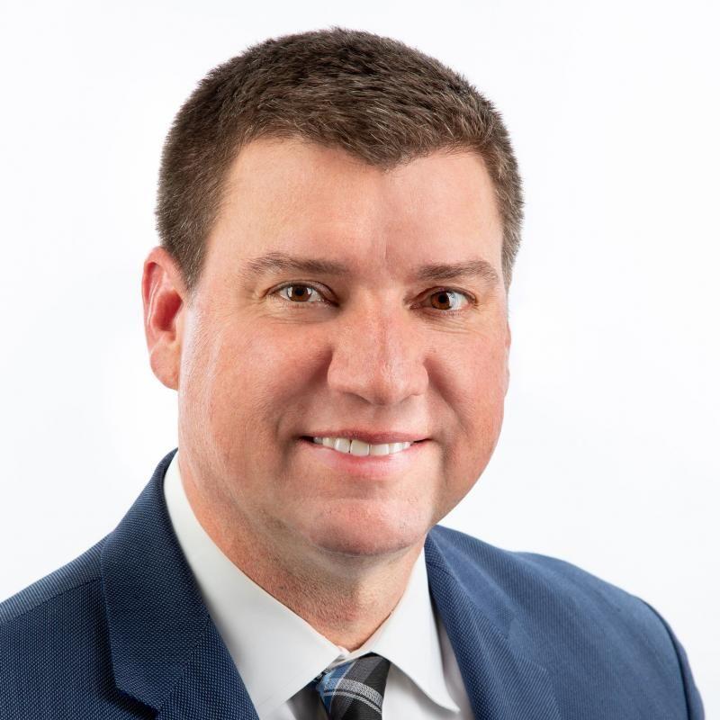 Brett Grebing , MD