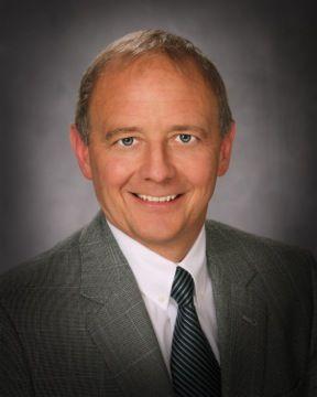 Charles Lane, MD