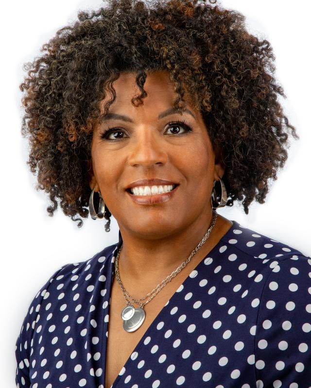 Patrice Staten, MD